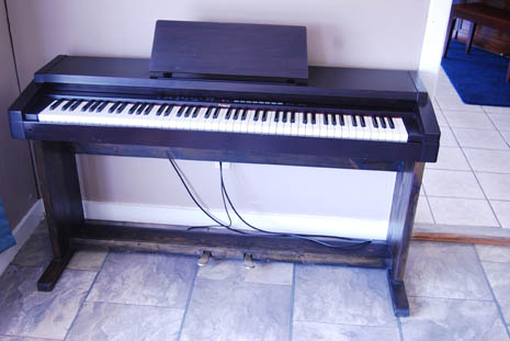 acoustic grand and vertical pianos used digital the piano experts. Black Bedroom Furniture Sets. Home Design Ideas